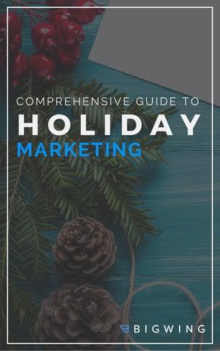 BW_17_Holiday Marketing Guide-1.jpg